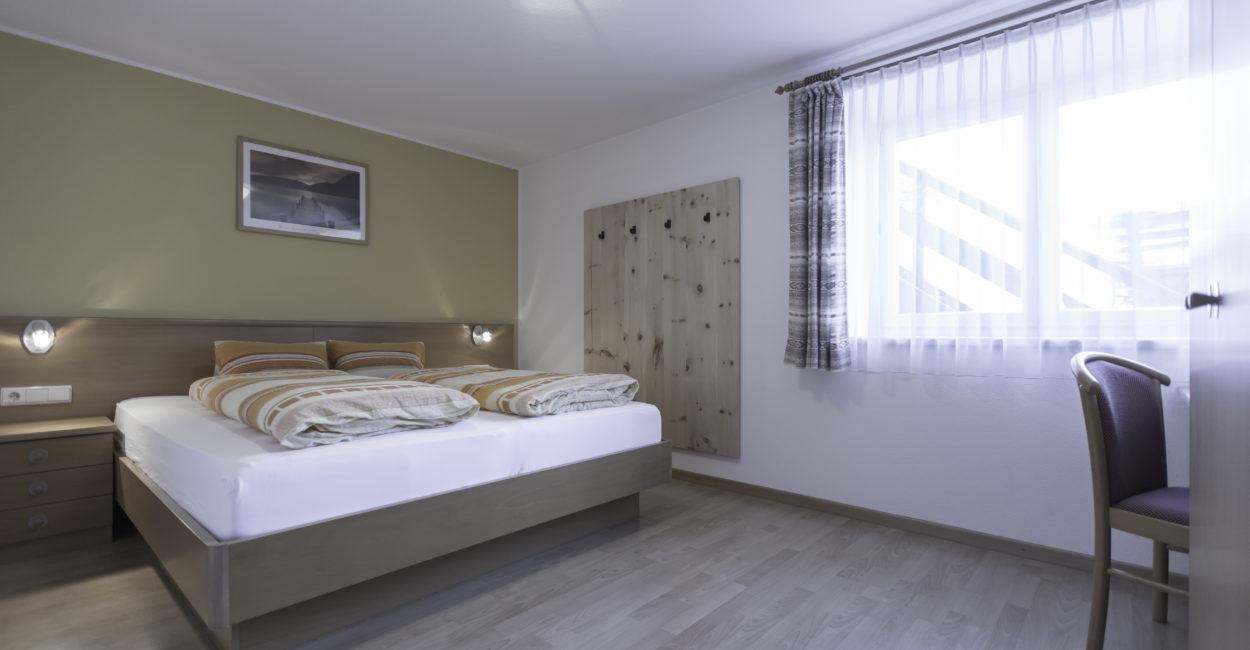 Appartement B 06