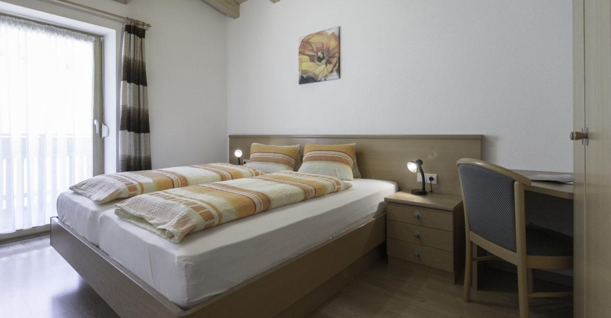Appartement D 05